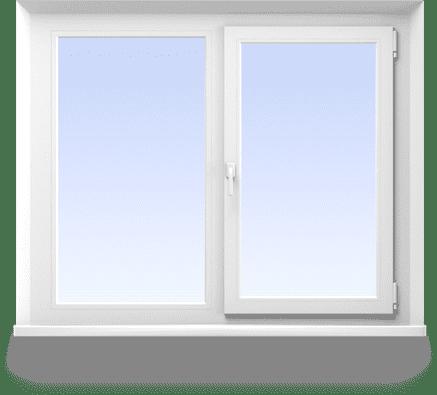 img-okno-big-1-3