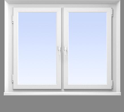 img-okno-big-2-1