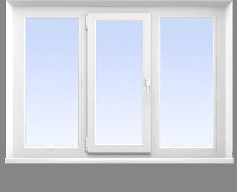 img-okno-big-3-1
