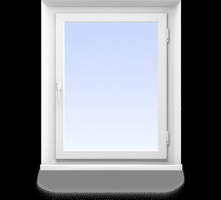 img-okno-big-1-2