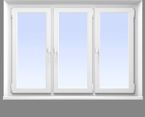 img-okno-big-3-2