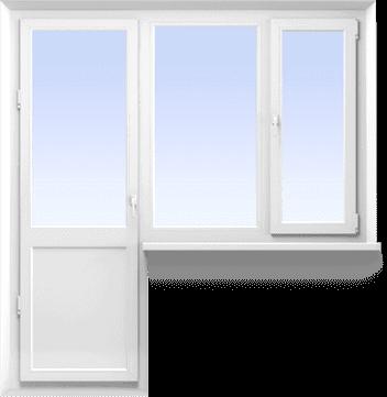 img-okno-big-3-3