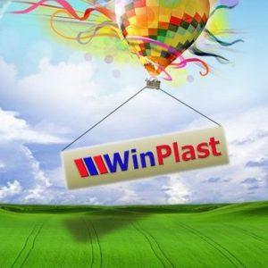 winplast-sotrudnichestvo